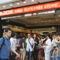 「中国人観光客の凄まじさ」報じる日本メディアに抱く違和感