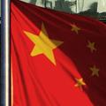 新型コロナウイルス感染が中国サッカーにも影響【写真:Getty Images】