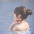 激安で温泉をのんびり楽しめたら…… ※写真はイメージです。本文と一切関係ありません