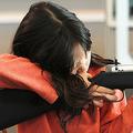 米国で2020年3月に18年ぶりの記録が誕生 学生による学校での銃乱射事件なし