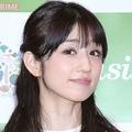 小倉優子 離婚危機の原因は相性?