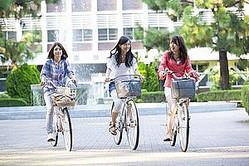 中国メディアは、日本が中国人にとって魅力的な留学先であることは変わらないと紹介する記事を掲載した。(イメージ写真提供:123RF)
