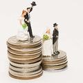 年金受給額に愕然…共働きと片働きで「1680万円」もの格差