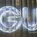【GU】2020年春の新作!超絶かわいい♡とろみトレンチコートって?