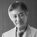 田村正和さんが死去