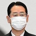 丸亀市長「3万円を大至急給付」