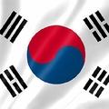韓国国民の本音は?