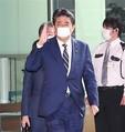 首相「日本モデルの力示した」