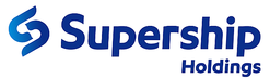 KDDI子会社「Supershipホールディングス」が株式上場の準備を開始