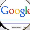 2018年は3200個もの変更 Google検索エンジンが注力する機能