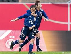 なでしこジャパンW杯メンバー発表は5月10日に決定