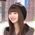 NGT48・荻野由佳が日韓アイドルの違いを語る「応援」と「憧れ」