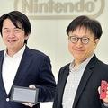 販売が絶好調の「Nintendo Switch」大ヒット商品開発の舞台裏を取材