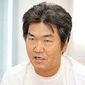 吉本と芸人の契約を問題視していた島田紳助さん 会社側に提案していた構想