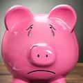 ボーナス頼みの家計を改善する鍵は「短期決戦」先送りは破綻のもとに