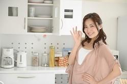 """【家事】ラクに効率的にこなしたい!家事ストレスを解消してくれる""""3つのS"""""""