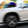 スマホ見ながら横断禁止 ホノルル市警察が交通違反の取締を強化