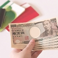 京都市で1人暮らし 月25万円必要