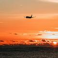 ボーイング機墜落の要因を内部告発 エンジニア「コスト削減重視の社風」