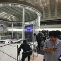東京証券取引所が売買停止 証券各社は情報掲載などの対応