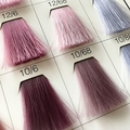 市販のカラー剤 どれ選べばいい?