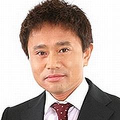 浜田 逮捕