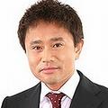 浜田雅功の伊勢谷被告逮捕への第一声に恐怖「なんでバレんねん」