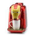 181001starkcoffee