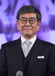 石坂浩二は5日後に再婚を発表 芸能人に見る離婚後の恋愛事情