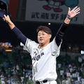 「松坂世代」巨人・杉内俊哉2軍投手コ...