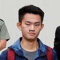 香港デモきっかけの殺人容疑者が出所 台湾に出頭し訴追を受ける意向を表明