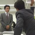 パワハラ撲滅に関するガイドライン動画(厚生労働省HPより)