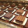 直前だからこそ知りたい!プロが買うバレンタインチョコレートって?