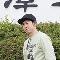 東貴博、51歳で駒澤大学に進学 受験決断させた萩本欽一の存在