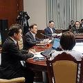 ホワイト国除外は政権に追い風?丁寧に無視すべき韓国の反日感情