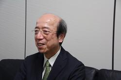 アニメ・舞台・ネットと、平成期の文化の最前線でプロデュースを続けてきた片岡さん