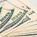 海外で女性教師が約100万円を獲得 保険会社の約款に賞金の獲得方法