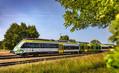 ボンバルディア、バッテリー式電気機関車の試験運行開始。ドイツ鉄道の40%占める未電化線でディーゼル代替