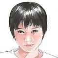 広瀬アリス ジャニーズ風の美少年だった?!