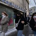 駐韓ベルギー大使夫人が店員暴行