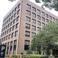 名古屋簡易裁判所