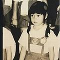 45年前の「超絶美少女」に絶賛