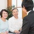 内定者の実家に「家庭訪問」するメリット