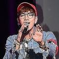 2PMのJun. Kが飲酒運転で摘発 所属事務所がコメント発表