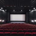 映画館には、ある「逃げ場」が存在する