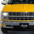 大反響の新型SUV「バディ」と振り返る ミツオカのユニークなモデル5選
