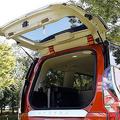 リアガラスハッチ搭載車が激減したワケ コストとボディ剛性の問題か?
