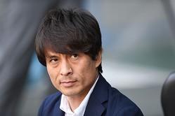 チームが上昇気流に乗るなか、この夏だけで6人の退団選手を出しているG大阪。宮本監督の強化プランやいかに。写真:徳原隆元