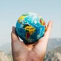 地球上の二酸化炭素濃度が観測史上最高値を記録 ハワイの観測所