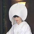 「必ず結婚式だけはやってくれ」 秋元梢が豪華披露宴に秘めた父との約束
